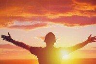 O justo viverá pela fé: explicação e significado
