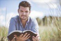 O meu povo perece por falta de conhecimento (Estudo Bíblico)