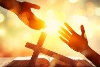 O significado de perdão na Bíblia