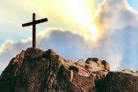 4 orações de Jesus por nós