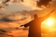 Conheça o verdadeiro Jesus!