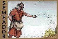 A parábola do semeador: explicação e significado