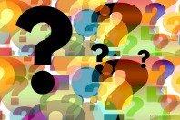 40 Perguntas bíblicas - Quizzes (nível difícil)