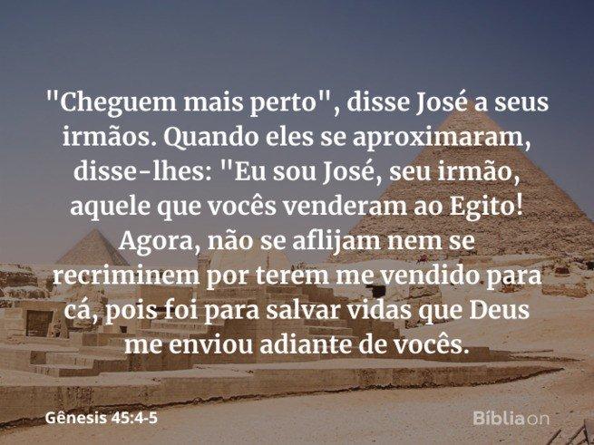 Perseverança José