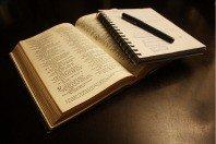 10 Planos de Leitura da Bíblia