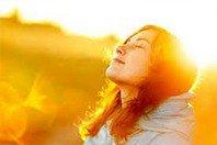5 promessas de Deus para sua vida