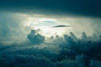 3 promessas de Deus para o futuro