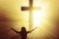 5 razões para confiar em Deus nas dificuldades