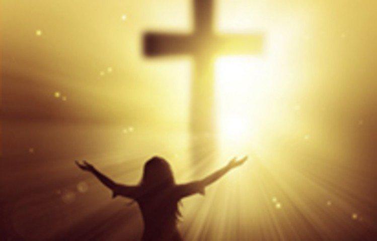 5 razões para confiar em Deus nas dificuldades - Bíblia