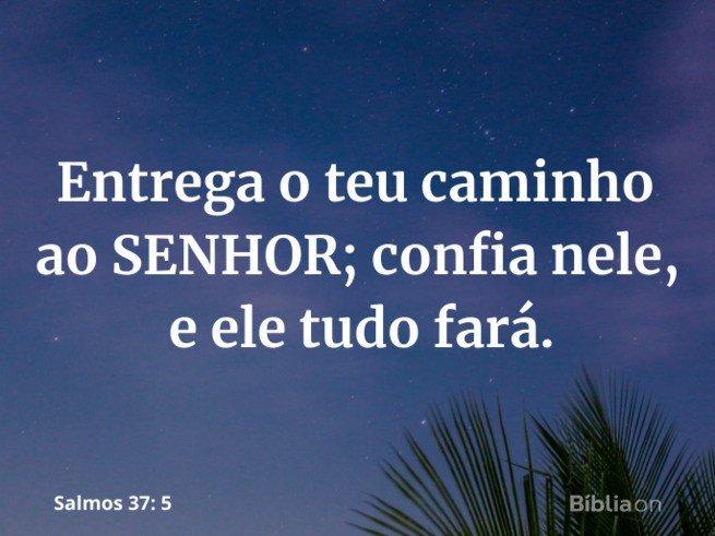 salmo 37 5