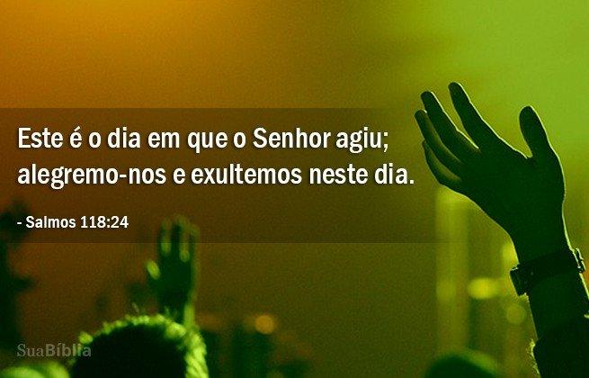 salmos118_24