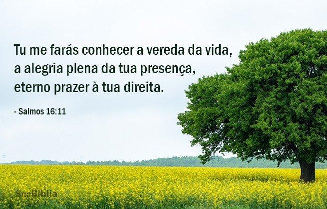 Salmos16_11