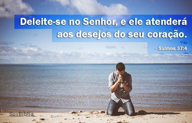 Salmos37_4