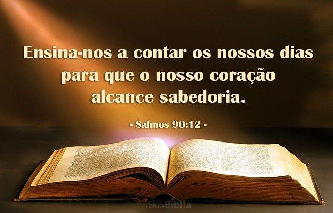 salmos90_12