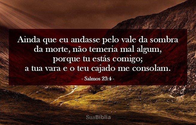 salmo23_4