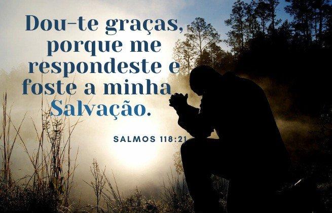 salmos 118:21