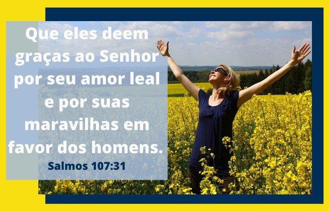 Salmos 107:31