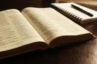 Seja como Samuel - 3 qualidades do bom líder