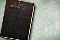 Evangeliquês para principiantes (com sinônimos em português)