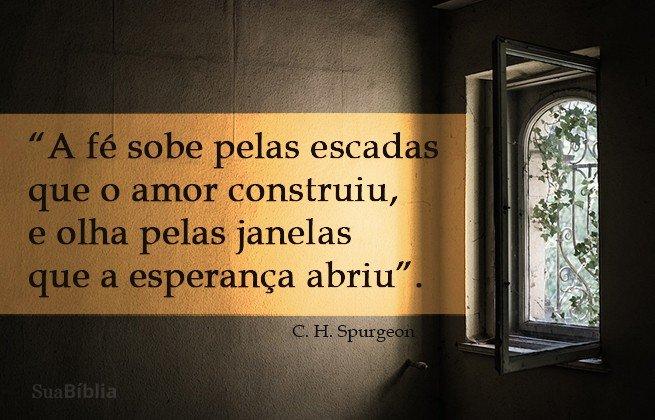 Spurgeon 3a