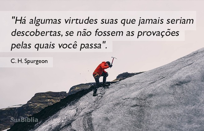 Spurgeon 1
