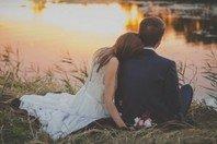 Submissão e Sacrifício - estudo bíblico sobre o casamento