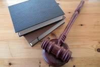 4 versículos sobre a justiça e misericórdia de Deus