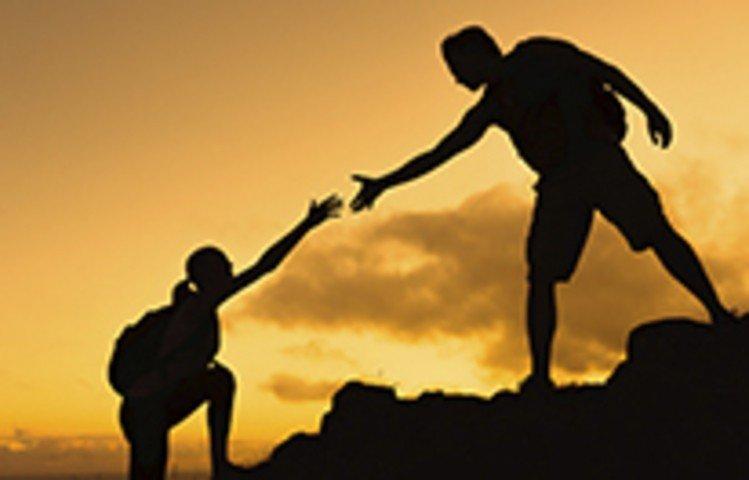 7 Versículos Que Mostram Como é Importante Amar O Próximo