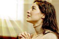 4 versículos para encontrar ânimo em tempos difíceis