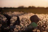 4 versículos que mostram quanto Deus ama as crianças