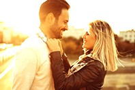 5 versículos lindos para o Dia dos Namorados