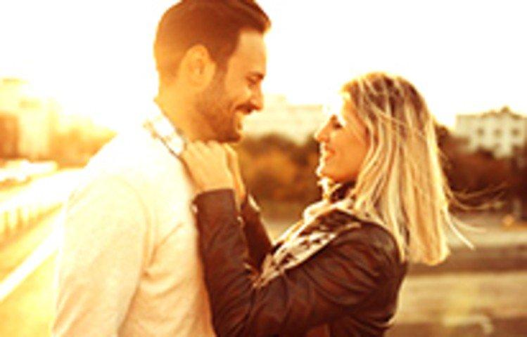 5 Versículos Lindos Para O Dia Dos Namorados Bíblia