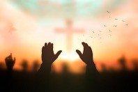 4 versículos lindos sobre a fidelidade de Deus