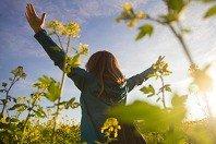 5 versículos para quando você precisa do livramento de Deus