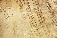Os 7 versículos mais usados em músicas de louvor