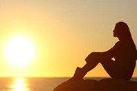 4 versículos para quando você se sente ansioso