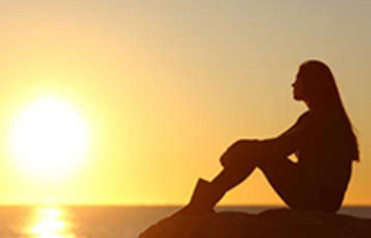 Super 4 versículos para quando você se sente ansioso - Bíblia SD72
