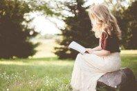 5 versículos que vão melhorar sua autoestima