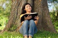Encontre a sabedoria com esses 3 versículos
