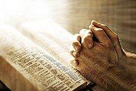 Não desanime, estes 5 versículos vão fortalecer a sua fé