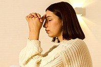 15 versículos encorajadores para momentos difíceis