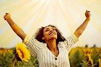 5 versículos da Bíblia que vão te ajudar a não desistir