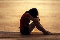3 versículos para quando você está triste