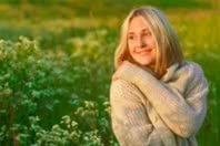 4 versículos que vão lhe ajudar a sorrir de novo
