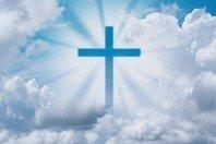 4 versículos que explicam o que é a salvação