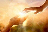4 versículos que mostram como você é importante para Deus