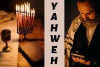 Yahweh - O Grande